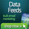 Data-feeds