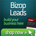 Bizop Leads