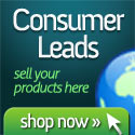 consumer leads