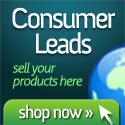 consumer leads