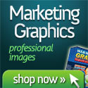 marketing-graphics